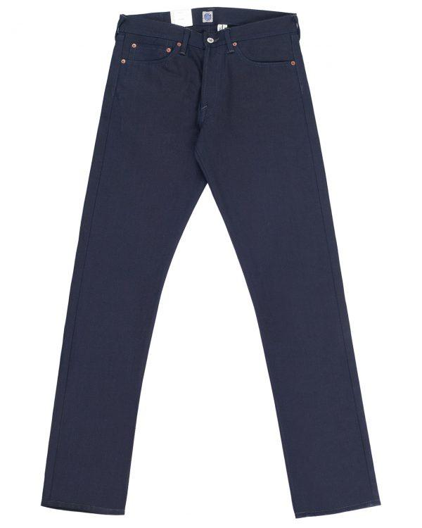 Indigofera Nash Jeans